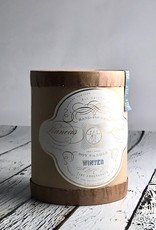 Holiday Winter 2 Wick 11oz Candle
