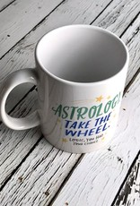 Astrology Mug