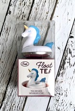 Unicorn Float-Tea