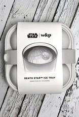 Death Star Ice Mold Set of 4