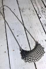 Dissent Collar XL Necklace