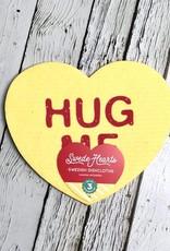 Swede Hearts
