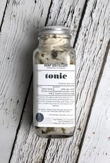 Tonic Mineral Salt Soak