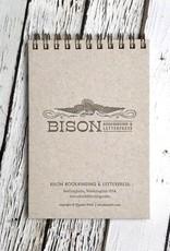 Mini Ruled Note Book: Pippa