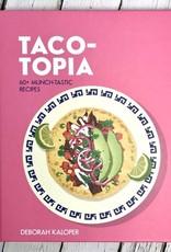 Taco-topia