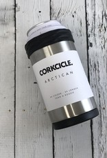 Stainless Arctican Can and Bottle Cooler
