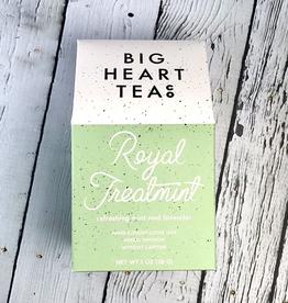 Royal Treatment Tea 1 oz.