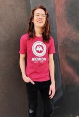 Monon Trail T-Shirt