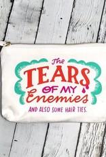 Enemy Tears Pouch