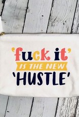 New Hustle Pouch