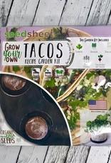 GYO Tacos Seedsheet