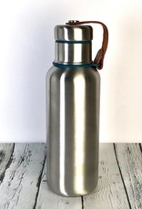 Ocean Stainless Steel Insulated Water Bottle