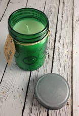 Balsam + Fir 9.5oz Jar