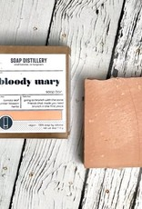 Bloody Mary Soap Bar