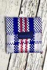 Market Blue Baby Baggu