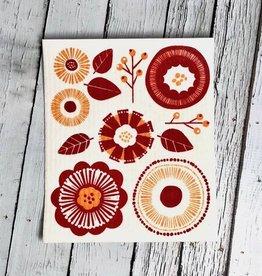 Blooma Swedish Dishcloth