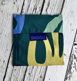 Seaweed Standard Baggu