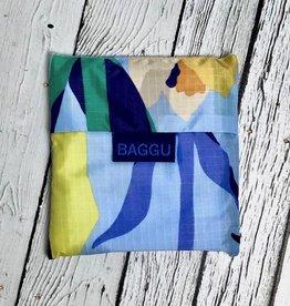 Tulip Standard Baggu