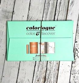 Colorlogue