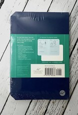 Go-To Notebook, Blank