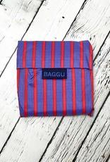 Optic Stripe Standard Baggu