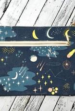 Cosmic Folio