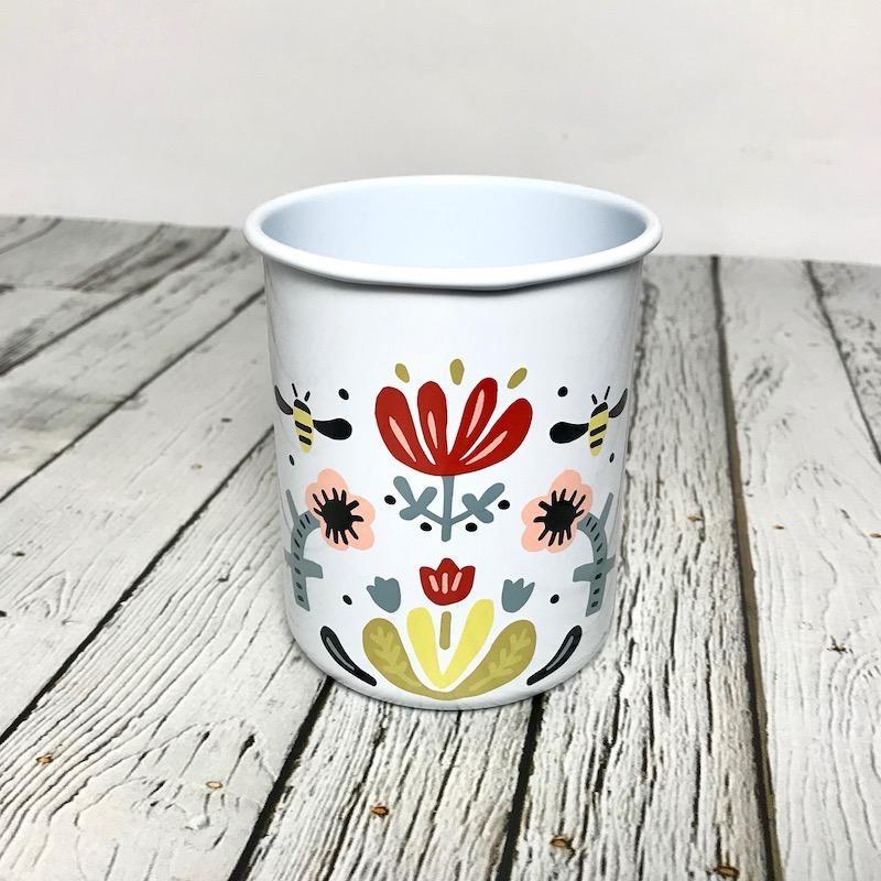 Frida Pencil Cup