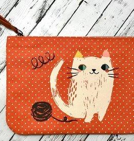 Meow Meow Folio