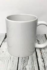 Gay Rays Mug