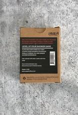 Rusty Nail Soap Bar Fall Limited Edition