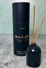 Fresh Air Oil Diffuser 1.5 oz