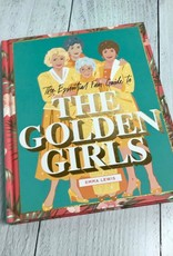 Essential Fan Guide to The Golden Girls