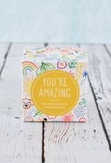 Kids Thoughtfulls - You're Amazing