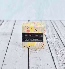 ThoughtFulls - Happy Day