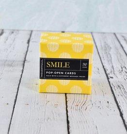 ThoughtFulls - Smile