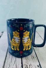 Fierce Studio Mug