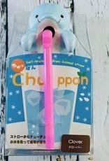 Dolphin Chuppon