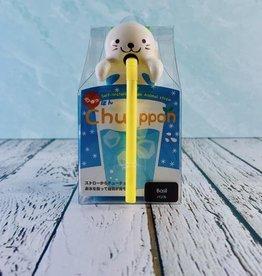 Seal Chuppon