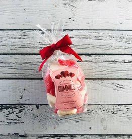 Valentine's Heart Gummies