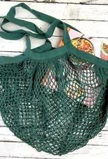 Pine Le Marche Shopping Bag