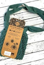 Pine Le Marche Shopping Bag