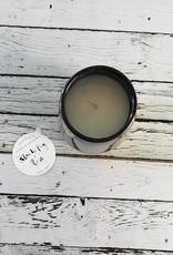 Black Fig & Rose 10oz Kin Candle