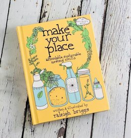IPGBOOKS Make Your Place