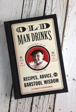 Old Man Drinks