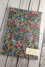 Tapestry Notebook