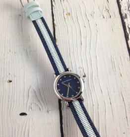 Minno Watch Blue