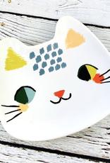 Meow Meow Trinket Tray