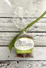 3-pc Milk Chocolate Turtles from Best Chocolate in Town