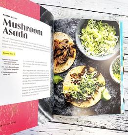 Trejo's Tacos Cookbook