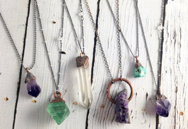 Hawkhouse Jewelry